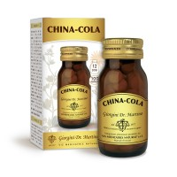 CHINA-COLA 100 Tabletten
